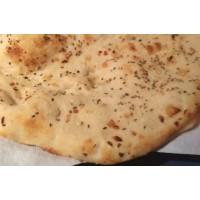 Roti/Chapathi