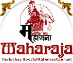 Maharaja Indisches Restaurant II